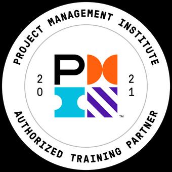 PMI Institut